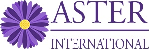 Aster International